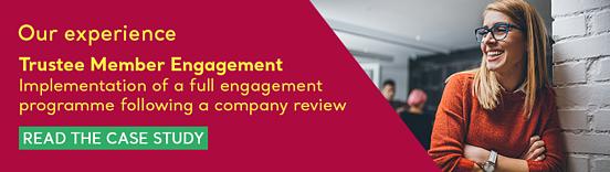 case-study-engagement
